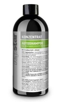Repstar Autoshampoo Zitrone 500ml