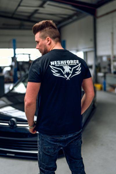Shirt Crewvibes